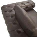 Detail Sofa Lady